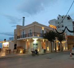 Kyani Akti Hotel 2