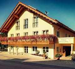 Gasthaus Georg Ludwig Maising 1