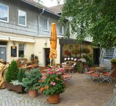 Gasthaus Forelle 1