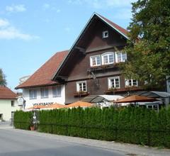 Landhaus Goldenes Kreuz 1