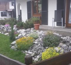 Gästehaus Carola 2