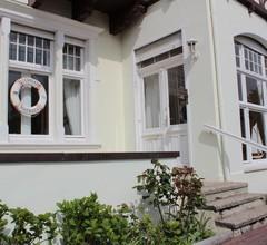 Villa Pension Strandhaus - adults only 2