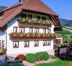 Schiebenrothenhof 2