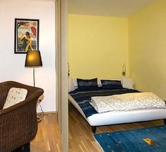 Tondose Apartment 2