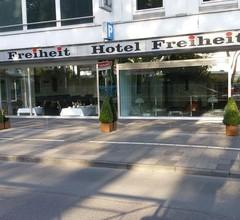 Hotel Freiheit 1