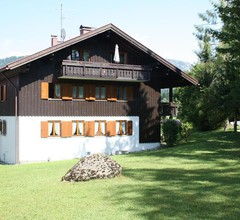 Ferienwohnung Haus Glockenblume 2
