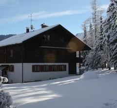 Ferienwohnung Haus Glockenblume 1