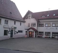 Schozacher Stüble 1