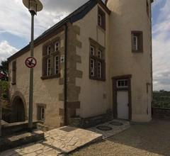 Hotel Restaurant Häsfeld 1