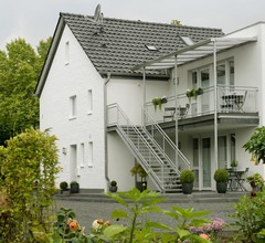 Bed & Breakfast Meerbusch 3