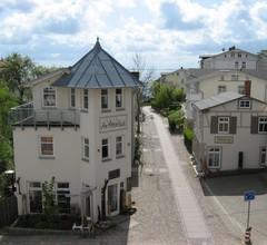 Villa Am Steinbach - 150m zur Ostsee - Sassnitz auf Rügen 1