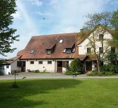 Ferienwohnung Neureuth 1