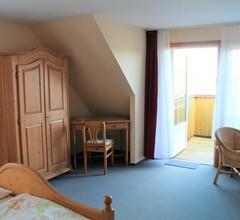 Hotel Inselglück 2