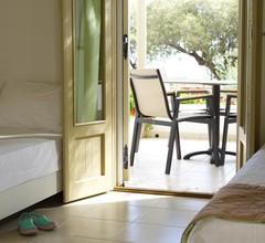 Glaros Apartments 2