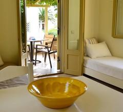 Glaros Apartments 1