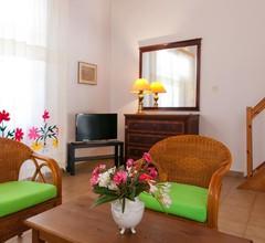 Ismini Apartments 1