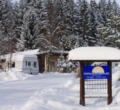 KNAUS Campingpark Viechtach 2