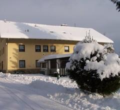 KNAUS Campingpark Viechtach 1