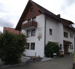 Gästehaus Bettina 1