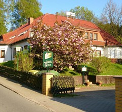 Hotelpension Schwalbennest 2