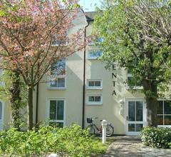 Villa Ambienta WE 7 2