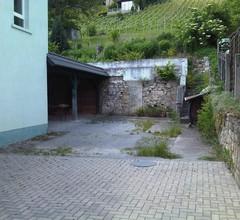 Ferienwohnungen am Weinberg Bad Sulza 2