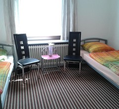 Gästehaus Vienenburg -Zimmervermietung 1