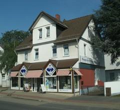 Gästehaus Vienenburg -Zimmervermietung 2