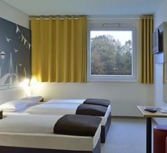 B&B Hotel Hamburg-Nord 2