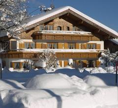Landhaus Vogler 1
