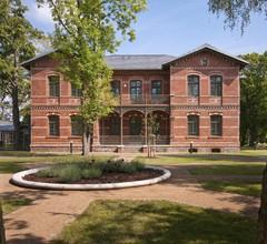 Boardinghaus Weinberg Campus 2