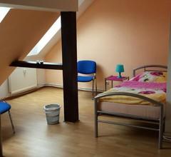 Gästehaus Am See -Zimmervermietung 1