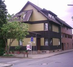 Gästehaus Am See -Zimmervermietung 2