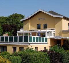 Hotel Soldwisch 2