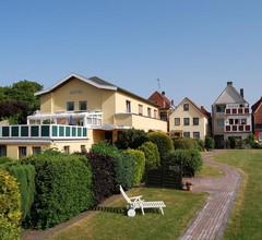 Hotel Soldwisch 1