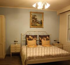 Apartment Del Arte Apartment 1