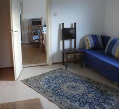 Apartments Weisser Reiter 1