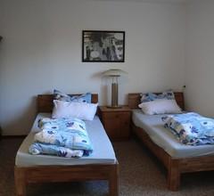 Apartments Weisser Reiter 2
