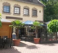 Hotel Zur Klause 2