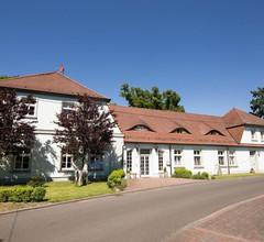 Internat Schloss Spiegelberg 2