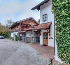 Landhaus Weidenhof 1