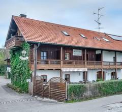 Landhaus Weidenhof 2