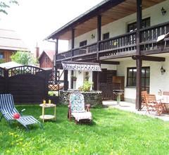 Ferienhof Landhaus Guglhupf 2