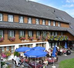 Hotel Zum Löwen - Unteres Wirtshaus 1