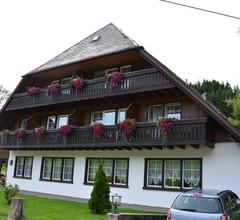 Hotel Zum Löwen - Unteres Wirtshaus 2
