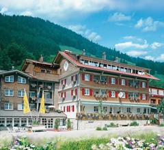 Kienle - das Kräuterhotel 1