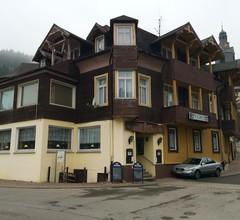 Hotel Waldeck 1