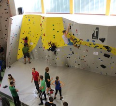 Adventure Campus 2
