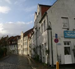 Hotel Xenia Flensburg 2