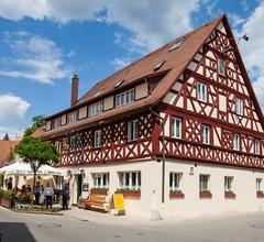 Gasthof Bögl 1
